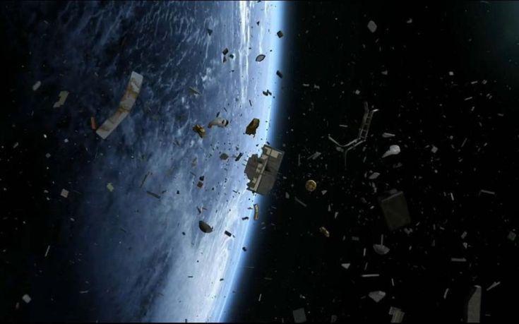 Ελληνικά σχολεία ανάμεσα στους νικητές ευρωπαϊκού διαστημικού διαγωνισμού