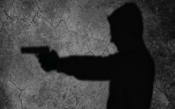 Ένοπλη ληστεία στο Γεωπονικό Πανεπιστήμιο Αθηνών