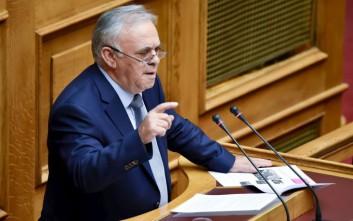 Δραγασάκης: Στη μεταμνημονιακή Ελλάδα οφείλουμε να εγγυηθούμε το δημόσιο συμφέρον