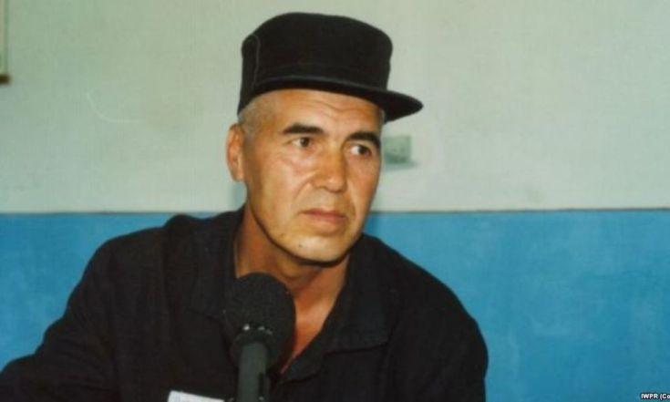 Μουχαμάντ Μπεκζάνοφ2