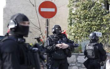 Πυροβολισμοί με έναν νεκρό στην Κορσική