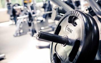 Τι πρέπει να γνωρίζετε όσοι έχετε συμβόλαιο με γυμναστήριο ή ινστιτούτο αδυνατίσματος