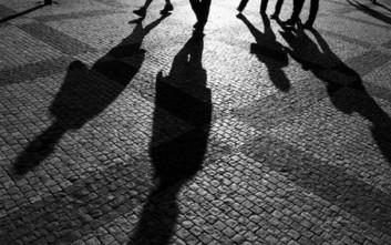 «Μείωση της αδήλωτης εργασίας πάνω από 11 ποσοστιαίες μονάδες»