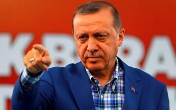 Deutsche Welle: Καταγγελίες για παρακολουθήσεις Τούρκων στη Γερμανία, από τουρκικές υπηρεσίες