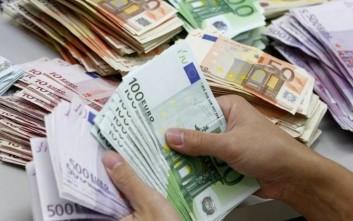 Το Δημόσιο πλήρωσε 235,7 εκατ. ευρώ για ληξιπρόθεσμες οφειλές τον Οκτώβριο