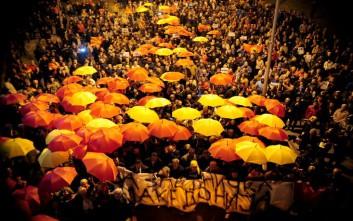 Θύελλα αντιδράσεων για την άρνηση του προέδρου των Σκοπίων να δώσει εντολή στο SDSM