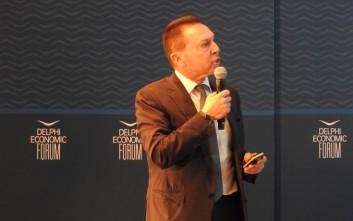 Στουρνάρας: Τα σημαντικότερα επιχειρήματα για τη μείωση του χρέους