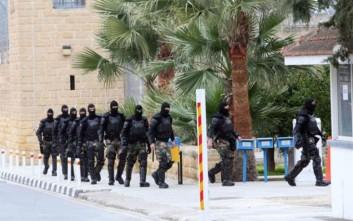 Η γκάφα των δεσμοφυλάκων και η απόδραση στην Κύπρο