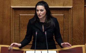 «Τον πρωθυπουργό περιμένει η ηχηρή απάντηση στις προσεχείς εθνικές εκλογές»