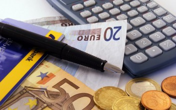 Πώς θα γίνει η ρύθμιση για τα χρέη και τους φόρους των επιχειρήσεων