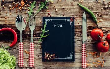 Τα βασικά βήματα που πρέπει να ακολουθήσετε πριν ανοίξετε δικό σας εστιατόριο