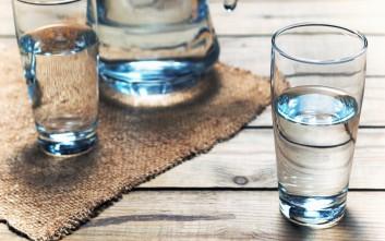 Η προειδοποίηση επιστημόνων για το νερό στην Ελλάδα