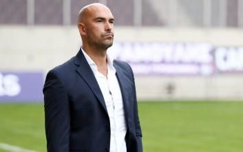«Ο Μαϊστόροβιτς είναι κοντά στην επιστροφή του στην ΑΕΚ»