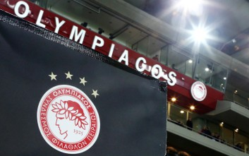 ΠΑΕ Ολυμπιακός: Μας χτυπούσαν λες και ήταν διαδήλωση