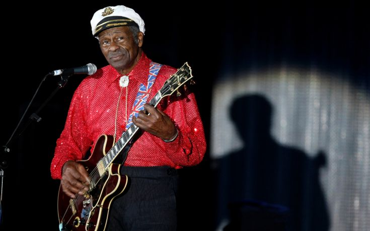 2017-03-18T223108Z_2032633035_RC17A704E640_RTRMADP_3_PEOPLE-CHUCKBERRY