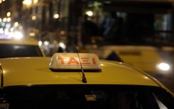 Υπόθεση βιασμού ταξιτζή: «Στις 25 Νοεμβρίου θα πούμε τι πραγματικά συνέβη εκείνο το βράδυ και ποιος είναι τι»