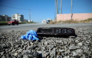 «Ο ΒΟΑΚ παραμένει ο πιο επικίνδυνος αυτοκινητόδρομος στη χώρα»