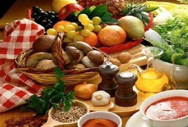 Τρεις υγιεινές τροφές που συνήθως αποφεύγουμε