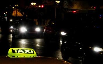 Ο μυστηριώδης μανιακός δολοφόνος των ταξιτζήδων στην Κηφισιά