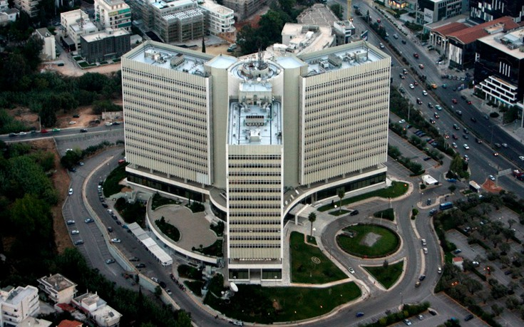 Ο όμιλος ΟΤΕ υλοποίησε Data Center και υποδομή Cloud για το ΕΔΕΤ