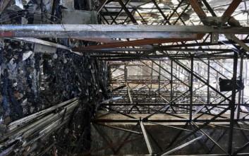 Γαβρόγλου: Σημαντικό μνημείο για τη χώρα μας το τέμενος Βαγιαζήτ