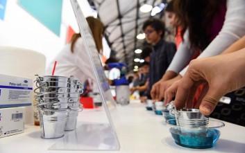 «Διαμορφώνουμε το μέλλον μας» στο 4ο Athens Science Festival
