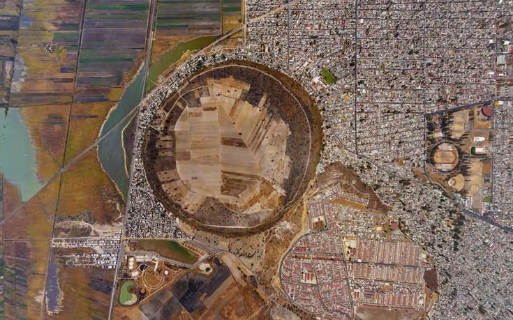 AerialPhoto10