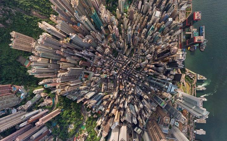 AerialPhoto2