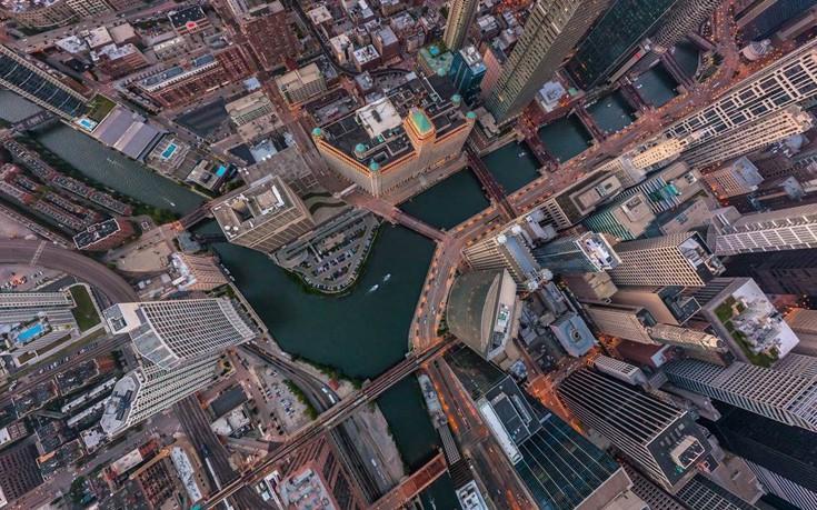 AerialPhoto5