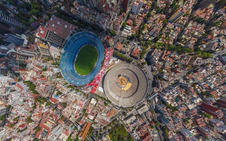 AerialPhoto6