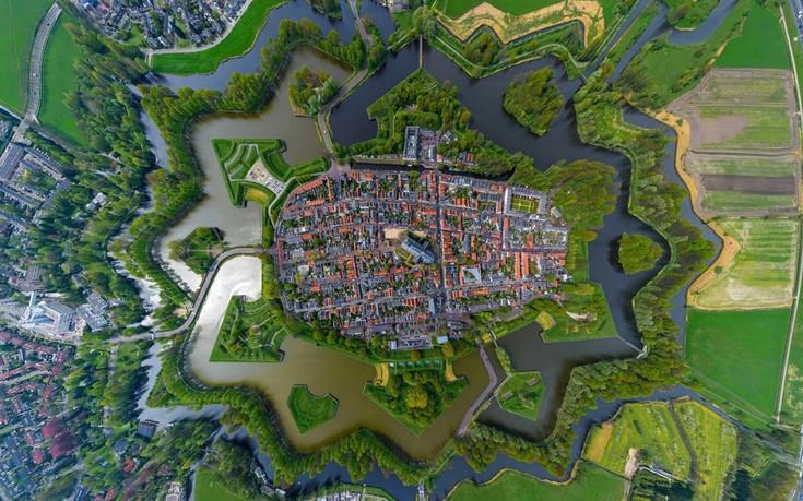 AerialPhoto7