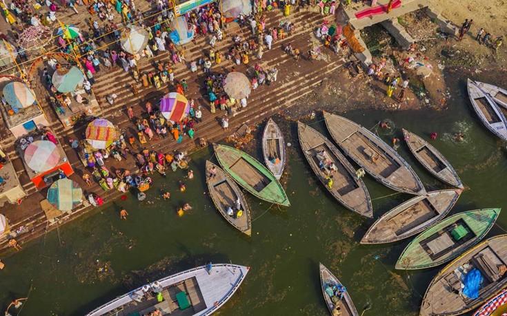 AerialPhoto8