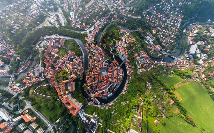 AerialPhoto9