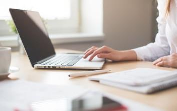 Πώς να προστατέψετε την υγεία σας στο γραφείο