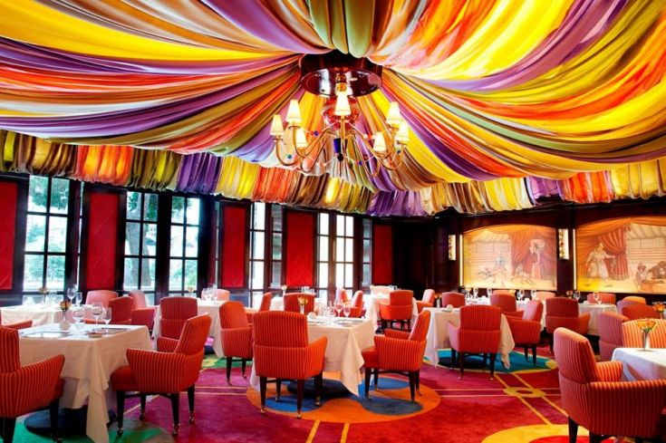 Bellagio-Le-Cirque-Dining-Room2-1-1200x800
