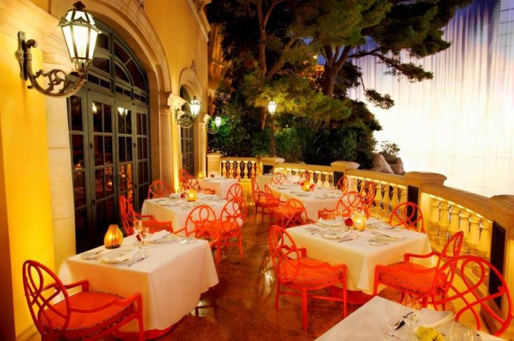 Bellagio-Picasso-Patio-HiRes-1-1200x798
