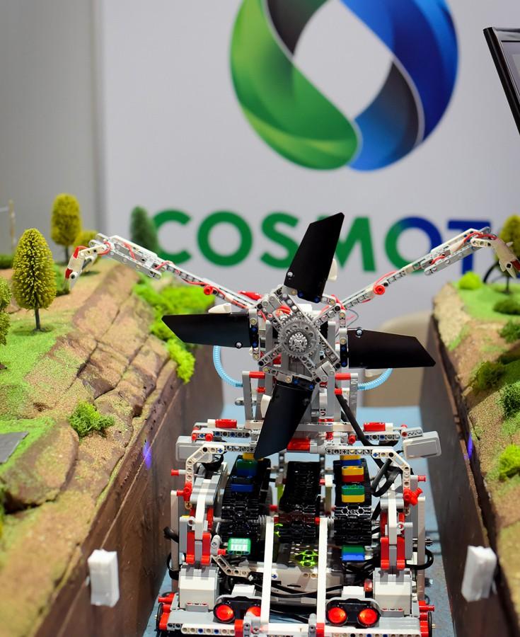 C_Robotics_0721edit
