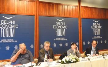 Ο ρόλος της Ρωσίας στη γεωπολιτική σκακιέρα του πλανήτη και οι σχέσεις με την Τουρκία