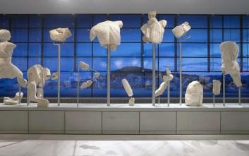 Διεθνής Ημέρα Μουσείων 2019: Πώς γιορτάζουν τα μουσεία της Αθήνας