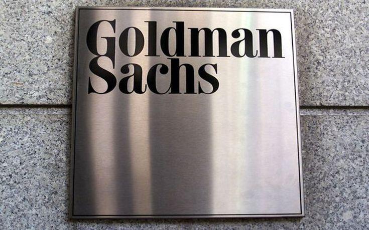 Σχέδια έκτακτης ανάγκης από την Goldman Sachs ενόψει Brexit