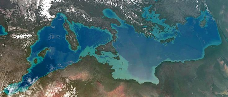 aatlalantrooppaaa9