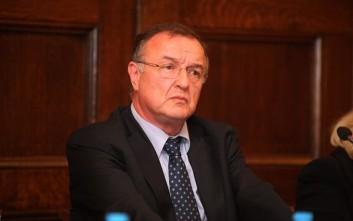 Παράταση για τις ασφαλιστικές εισφορές των δικηγόρων έως 30 Ιουνίου ζητεί ο ΔΣΑ