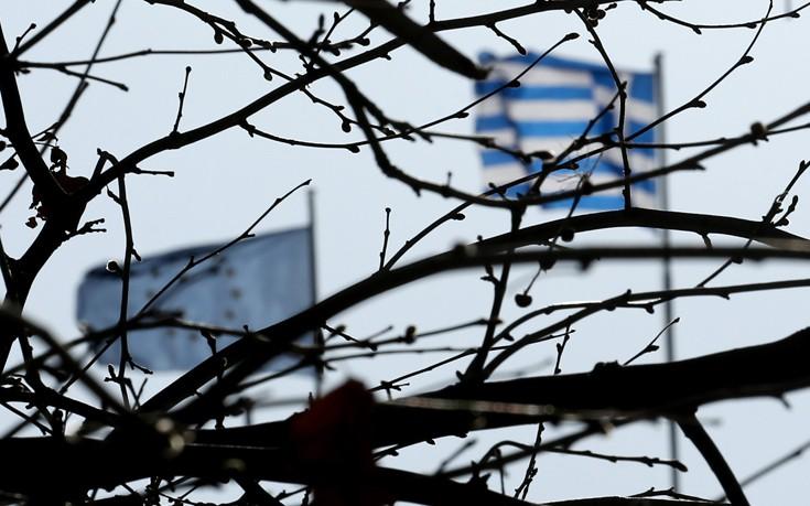 Υπουργείο Οικονομίας: Το 2017 είναι το τέλος της ύφεσης