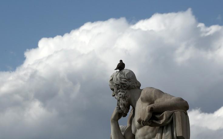 Handelsblatt: Στην Αθήνα μπαίνει τάξη