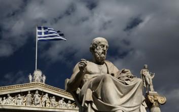 «Ελλάδα, μία κρίση που (δεν) τελείωσε»