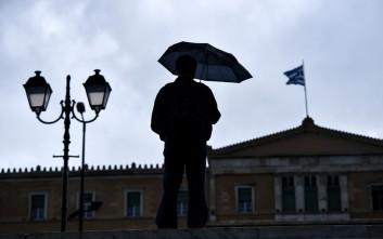 «Για την ελληνική κρίση φταίει η προηγούμενη γενιά»