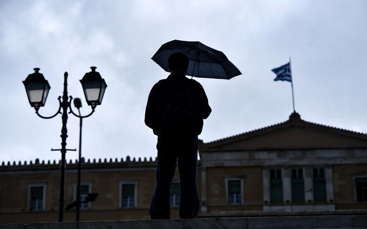 «Στο χέρι του Σόιμπλε ένας συμβιβασμός με την Αθήνα»