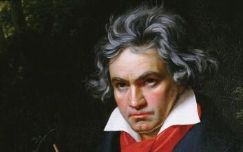 Επηρέαζε ο καρδιακός ρυθμός του Μπετόβεν τη θεϊκή μουσική του;