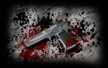 Έγκλημα στην Κρήτη: Πυροβόλησε στην πλάτη και στα πόδια τη σύντροφό του ο 47χρονος