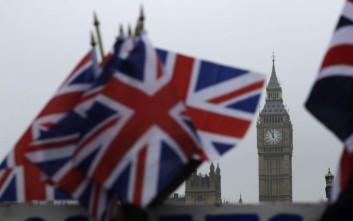 Στο «μικροσκόπιο» των βρετανικών Αρχών επικεφαλής της καμπάνιας για το Brexit